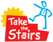 take-the-stairs-campaign