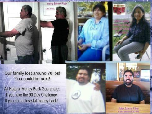 Juanita Orozco Family 9.10.15