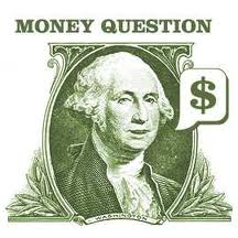 Money Question