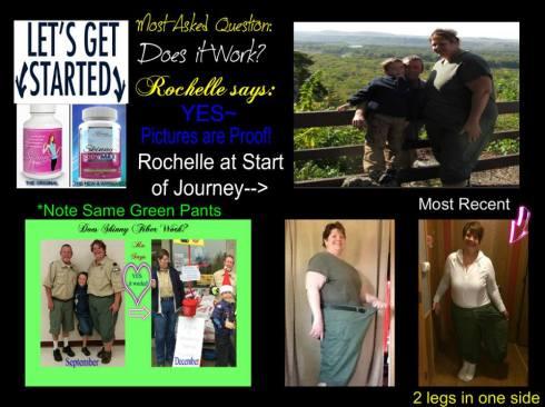 Rochelle Elliott 3.17.16