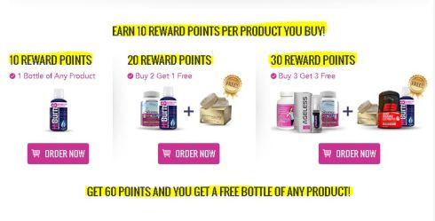 sbc-rewards-program